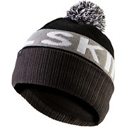 SealSkinz Water Repellent Bobble Hat AW17