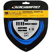 Jagwire Universal Sport XL Brake Kit