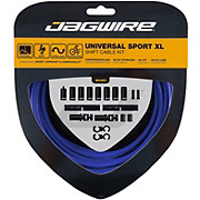 Jagwire Universal Sport XL Shift Kit