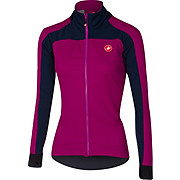 Castelli Mortirolo 2 Womens Jacket AW17
