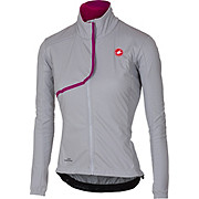 Castelli Indispensabile Jacket AW17