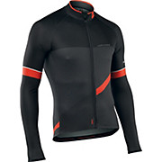 Northwave Blade Long Sleeve Jersey AW17