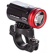 LifeLine Atria 300L Front Light