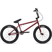 Stolen Casino XL BMX Bike 2018