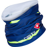 Castelli Arrivo 2 Thermo Head Thingy AW17