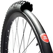Flat Tire Defender Downhill Kit