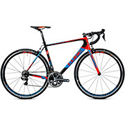Cube Litening C68 SL Road Bike 2016