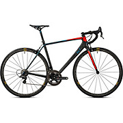 Cube Litening C68 SLT Road Bike 2016