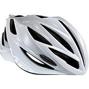 MET Forte Helmet CPSC US