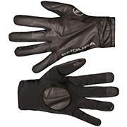 Endura Adrenaline Shell Glove AW17