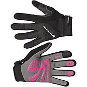 Endura Womens Hummvee Plus Glove AW17