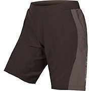 Endura Womens Pulse Shorts AW17