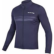 Endura Pro SL Long Sleeve Jersey