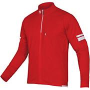 Endura Windchill Jacket AW17