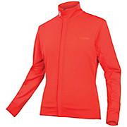 Endura Womens Xtract Long Sleeve Jersey AW17
