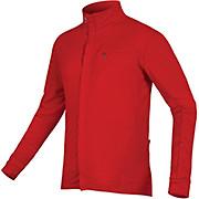 Endura Xtract Roubaix Long Sleeve Jersey AW17