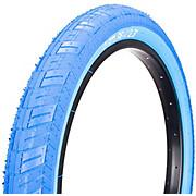 Fiction Atlas LP BMX Tyre