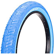 Fiction Atlas LP BMX Tyre