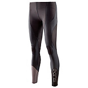 Skins K-Proprium Womens Long Tights AW17