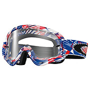 Oakley XS O Frame Goggles