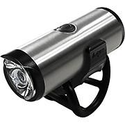 GUEE INOX Mini 300 Lumens Front Light