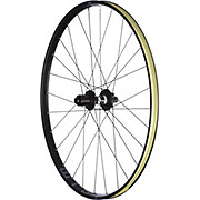 DT Swiss 350 HG Rear Hub on Asym i23 Rim