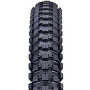 Innova 16 BMX Tyre + Tube