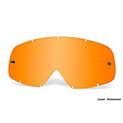 Oakley Replacement Lens - O Frame - MX