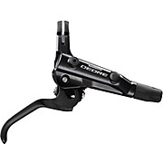 Shimano Deore M6000 Disc Brake Lever