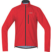 Gore Bike Wear E GTX Active Jacket AW17