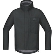 Gore Bike Wear E GTX Paclite Jacket AW17