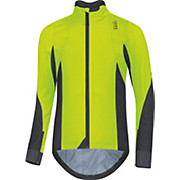 Gore Bike Wear Oxygen GTX Active Jacket AW17