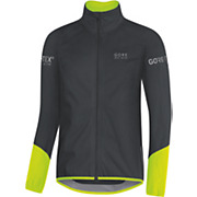 Gore Bike Wear Power GTX Jacket AW17
