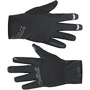 Gore Bike Wear Power GWS Gloves AW17
