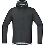 Gore Bike Wear Power Trail GT AS Jacket AW17