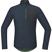 Gore Bike Wear Power Trail Thermo Jersey AW17
