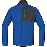 Gore Bike Wear Power Trail WS SO Thermal Jacket AW17