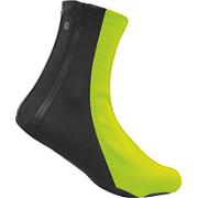 Gore Bike Wear Universal GWS Thermo Overshoes AW17