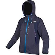 Endura MT500 Hooded Jacket II SS17