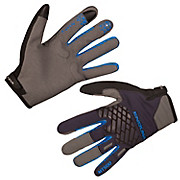 Endura MT500 II Gloves AW17