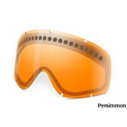 Oakley XS O Goggle Lens