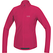 Gore Bike Wear E Lady Thermo Jersey AW17