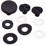 661 Reset Helmet Visor Screw Set 2018