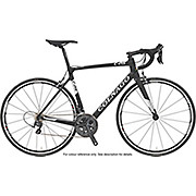 Colnago CRS 105 Road Bike 2018