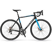 Colnago A1-R 105 Cyclo X Bike 2018