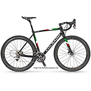 Colnago Prestige Force 2018