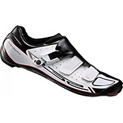 Shimano R321 SPD-SL Road Shoes 0