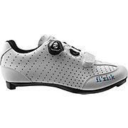 Fizik Womens R3B Donna Road Shoes