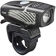 Nite Rider Lumina Micro 750  Headlight