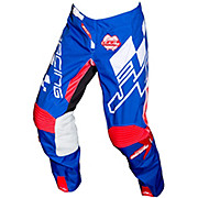 JT Racing Checked Pant AW17